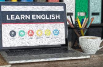 Рынок цифрового обучения английскому языку